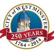 Save the Date: 37th Annual MPCA Conference in Westminster November 9-10