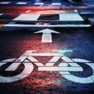 Update: Maryland Bikeways & Related Bicycle/Pedestrian Programs -- Grants Information and Upcoming Deadlines