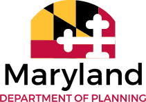 Maryland Department of Planning