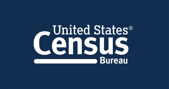 Census Bureau Update on 2020 Census Field Operations
