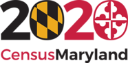 Maryland Census 2020