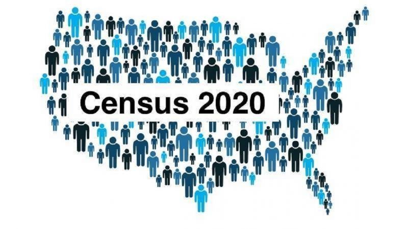 4 Things You Have Wrong About the Census
