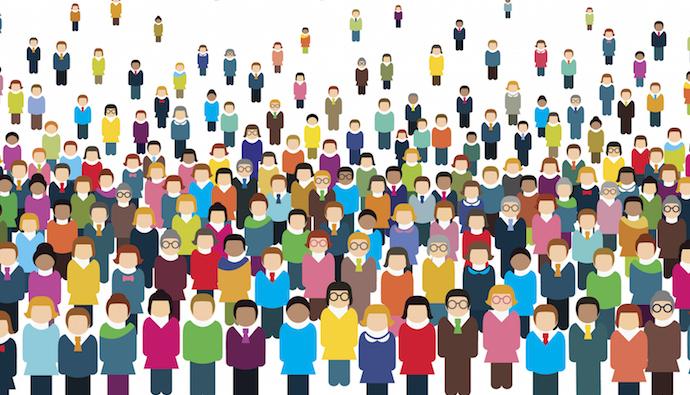 Census Bureau News– Current Population Survey Table Packages Now Available