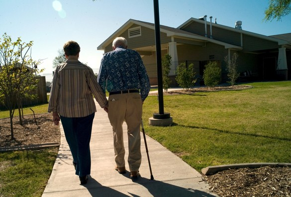 Census-Bureau-Releases-New-Report-on-Housing-Readiness-for-Aging-Population