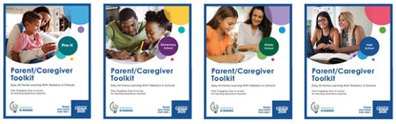 In-Case-You-Missed-It-Parent-and-Caregiver-Resources