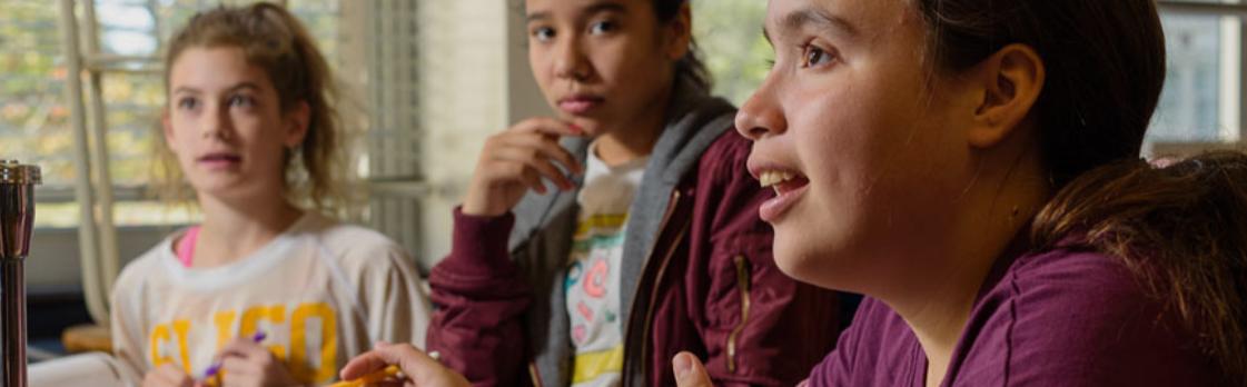 mont-schools-CENSUS-2020-YOUR-VOICE-COUNTS