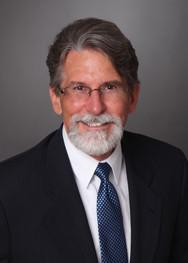 Secretary Robert McCord