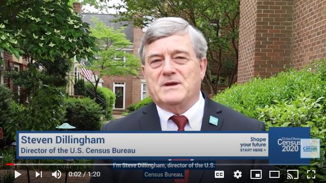 dillingham-video