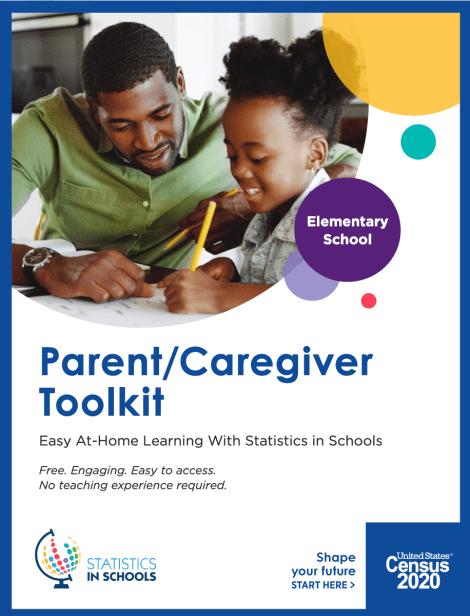 US-Census-Bureau-Provides-Educational-Toolkits-for-Children