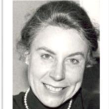 Constance Lieder