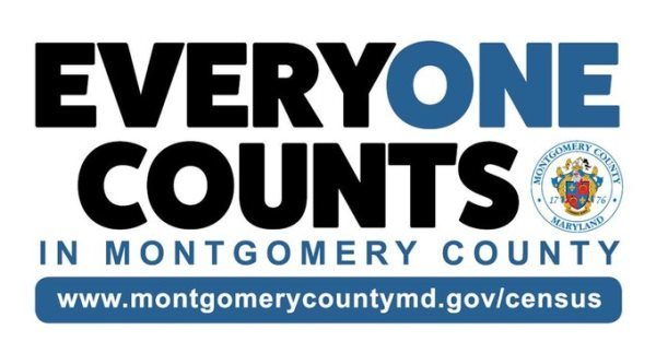 Montgomery County Continues to Push for Participation in the 2020 Census