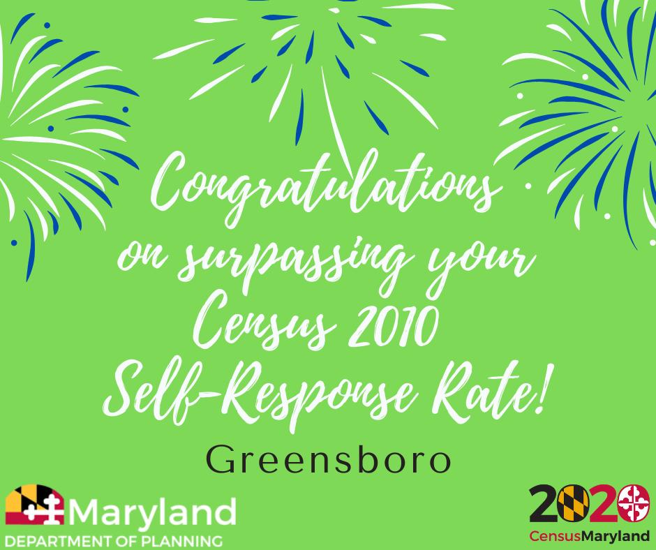 greensboro-surpasses-2010-response-rate