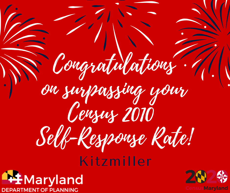 Kitzmiller-Surpasses-2010-Response-Rate
