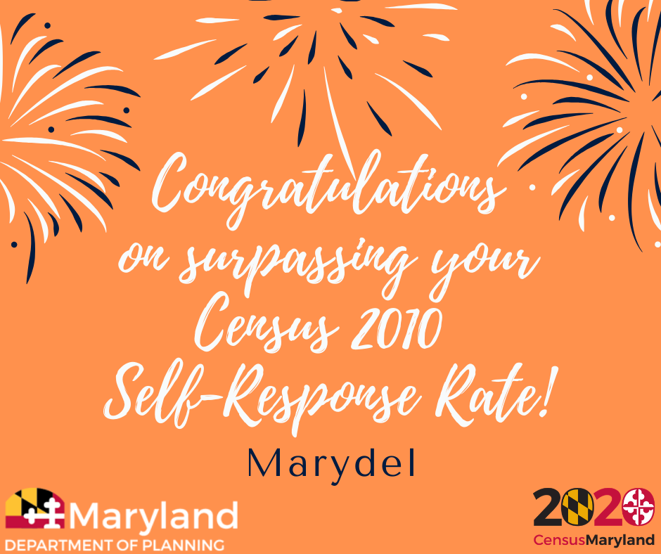 Marydel-Surpasses-2010-Response-Rate