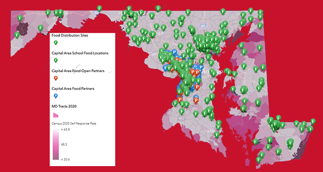 https://maryland.maps.arcgis.com/apps/webappviewer/index.html?id=b15e88bc1f1c4f1887fd8f2b55417c86&utm_medium=email&utm_source=govdelivery