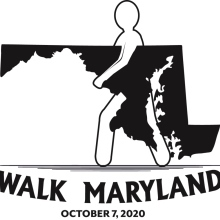 Walk Maryland