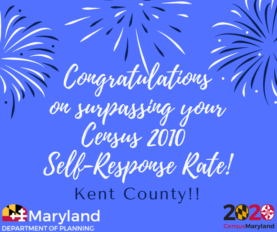 Kent-County-Surpasses-2010-Response-Rate
