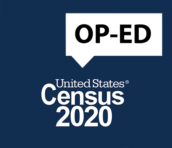 Op-Ed by Commerce Secretary Wilbur L. Ross: The Census Bureau is Not Shortchanging the Count
