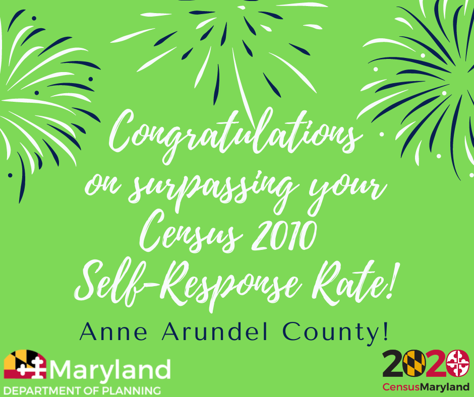 Anne-Arundel-County-Surpasses-2010-Response-Rate