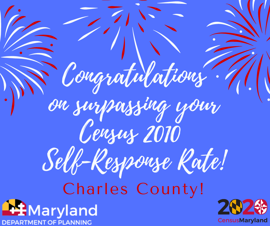 Charles-County-Surpasses-2010-Response-Rate