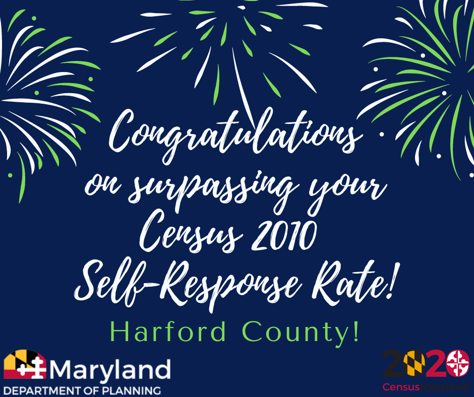 Harford-County-Surpasses-2010-Response-Rate