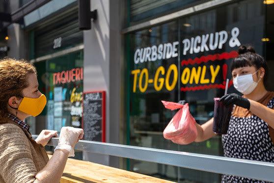 Census Bureau Launches Phase 2 Small Business Pulse Survey