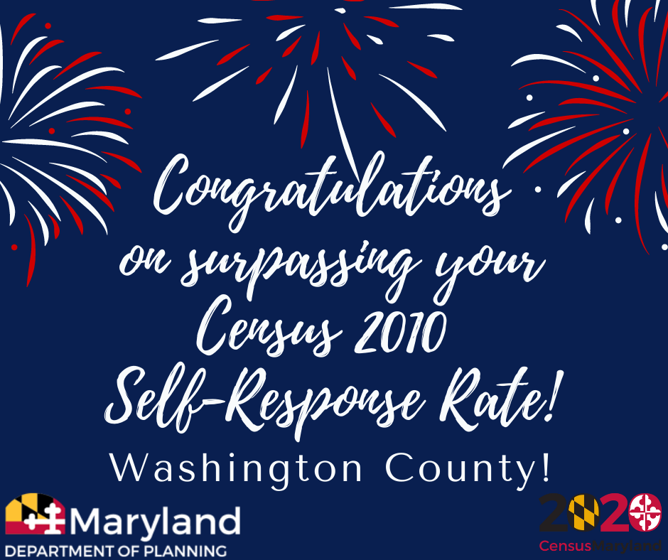 Washington-County-Surpasses-2010-Response-Rate