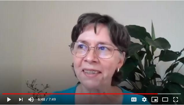 Local Heroes Video Series: Week 22 Feat. Dorothy Stoltz