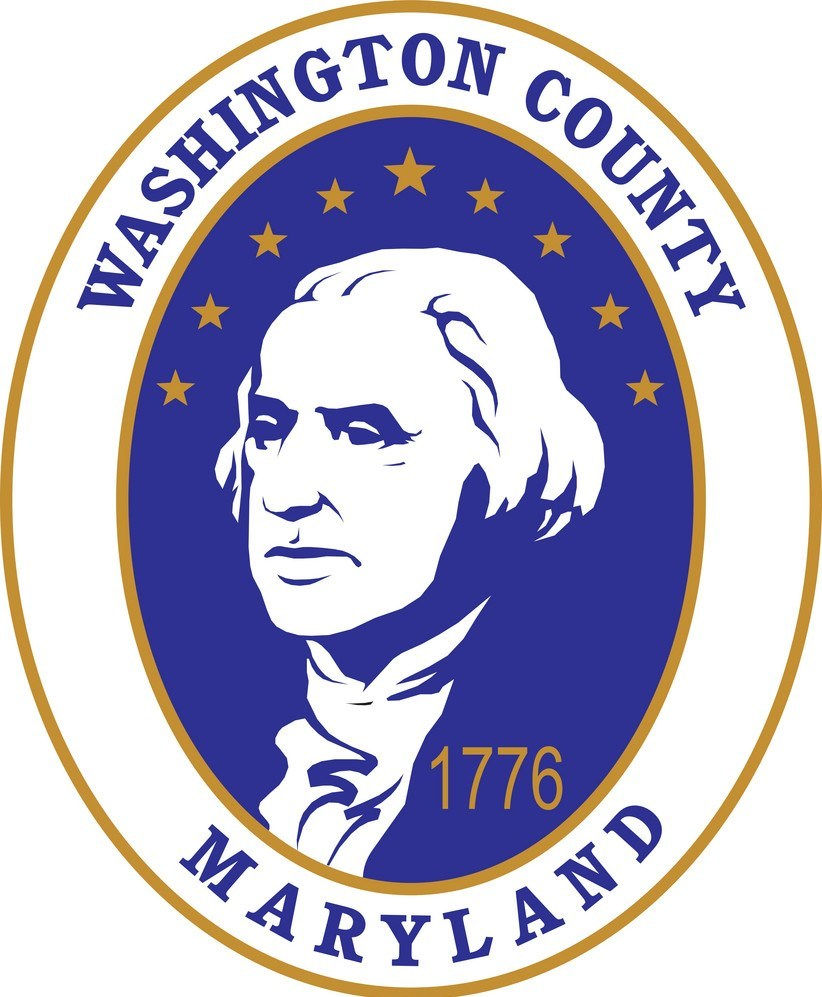 Washington County Seal