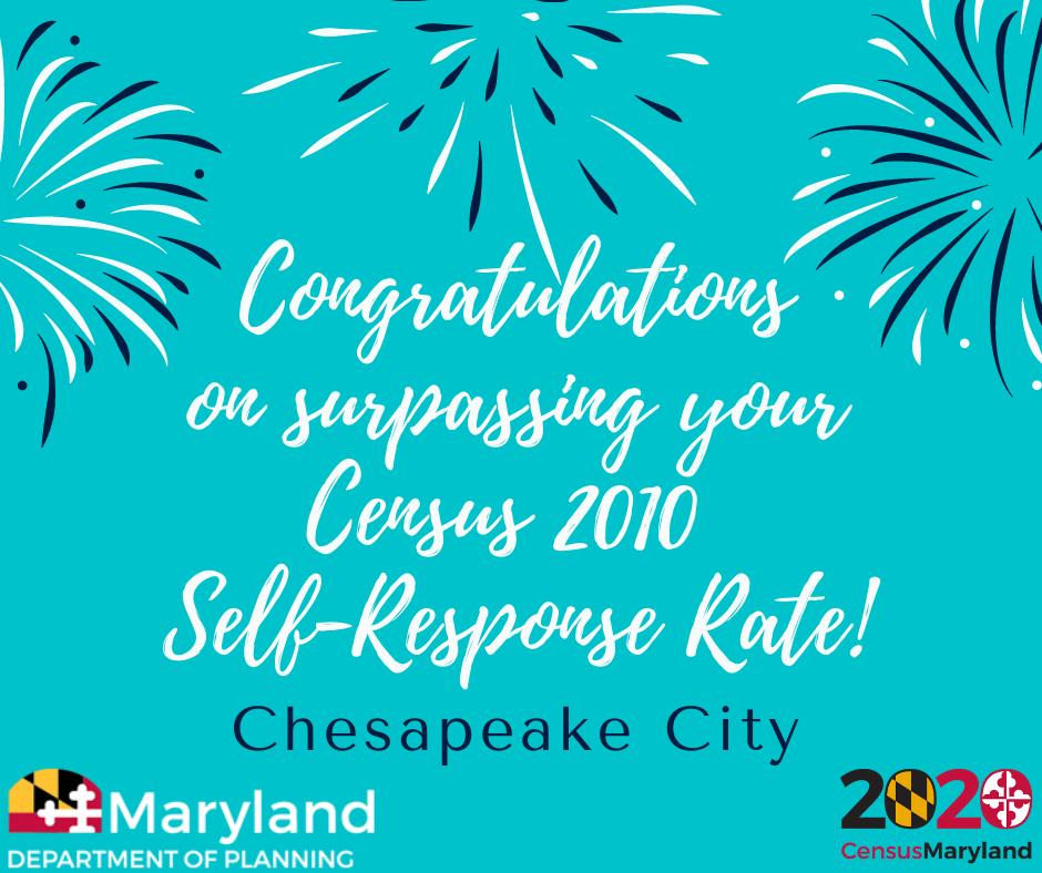 Chesapeake-City-Surpasses-2010-Response-Rate