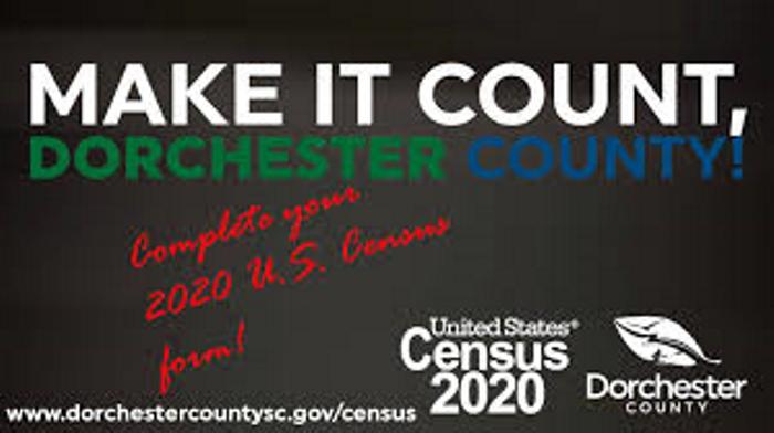 Dorchester County CCC