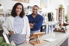 Minority Enterprise Development Week