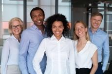 National Staffing Employee Week: September 14-20, 2020