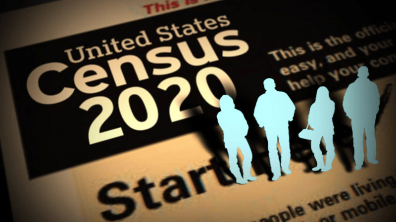 Southern Maryland Beats 2010 Census Numbers Amid Pandemic