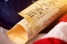 Constitution Day and Citizenship Day: September 17, 2020
