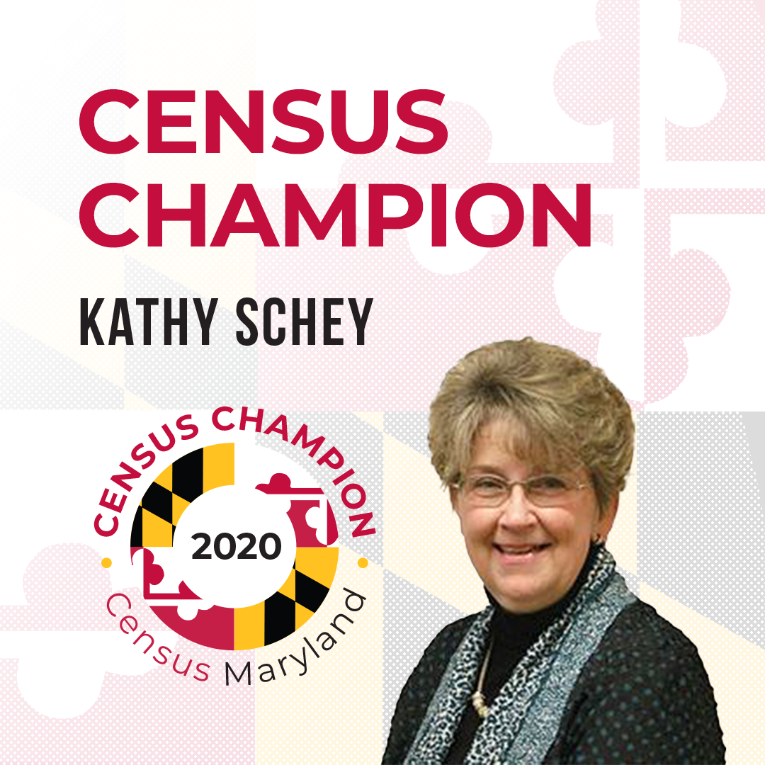 Kathy Schey