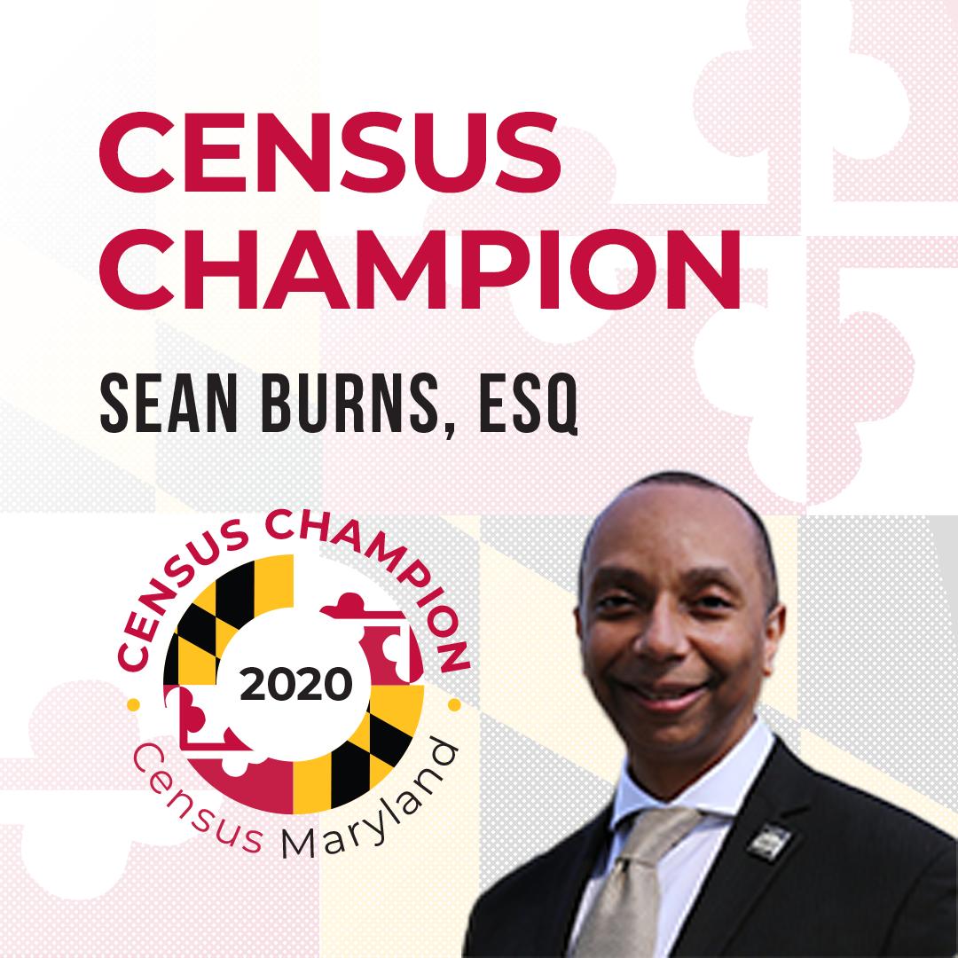 Sean Burns, Esq