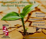 MPCA Conference 2020