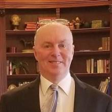 Remembering David Tighe Whitaker, AICP