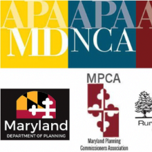 The Mid-Atlantic Planning Collaboration Exemplifies Regional Cooperation