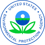 EPA 150