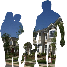 Maryland's Affordable Housing Resource Database: A Brief Users' Guide