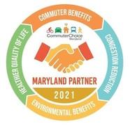 Commuter Choice Maryland
