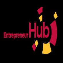 Maryland Hub