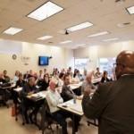 MPCA Workshop 150-150