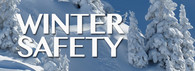 Maryland Winter Safety Week