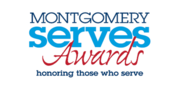 Montgomery Serves Awards