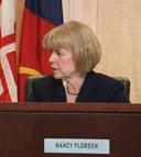 Nancy Floreen