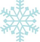 snowflake99