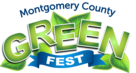 GreenFest2